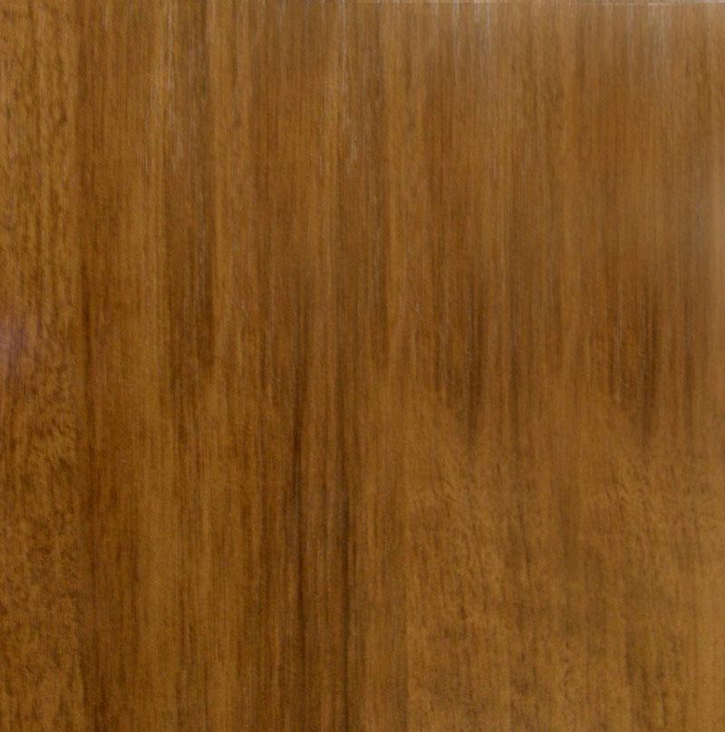 Цвет мебели ноче экко фото